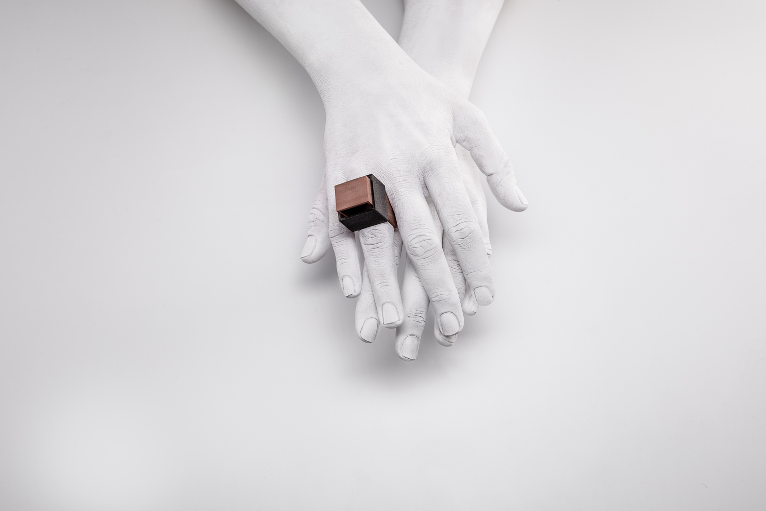 On Your Hands gallery image