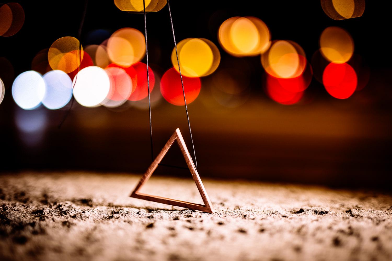 Geometrical Transcendence gallery image